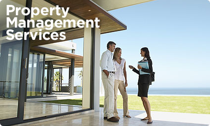 property-managers